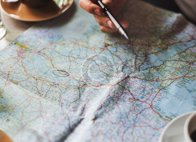 What Real Travel is and Why
